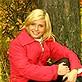 Karina TeenFlood
