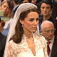 Kate Middleton Duchess of Cambridge