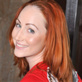 Katie O'Riley   Crystal Clark
