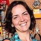 Katie Z   Katie Zucchini ATK-
