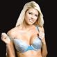 Kelly Kelly from WWE