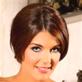Kelly M Onlytease   Kelly McGregor   Hannah Karups