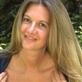 Kimberly ATK-Hairy