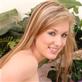 Kylie Anne ATK Galleria   Nubiles