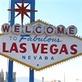Las Vegas Photosets - identifiable landmarks