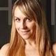 Leyla Hegre