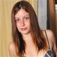 Lilac ATK-Hairy   Vanessa WeAreHairy