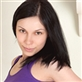 Lily E MET-Art   Lily Nubiles   Diana AmourAngels