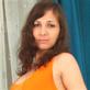 Lina LovelyTeenMovs   Lada Nubiles