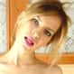 Ludmila ATK-Hairy