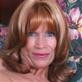Madison OlderWomen