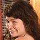 Mahonia ATK-Hairy