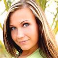 Michaela Fichtnerova   Lizzy M
