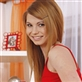 Milada Anal-Angels   Miriam TrickyOldTeacher   Ricky Nubiles