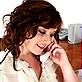 Natalie ATK-Hairy