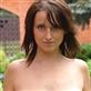 Natasha S Nude-In-Russia
