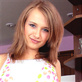 Nina AmourAngels   ATK   Marsha DreamStash