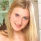 Olesya AmourAngels
