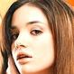 Olivia W4B   Olivie ATK   Nubiles   Femjoy   Olyfka Mc-Nudes