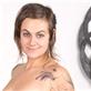 Onyx ATK-Hairy