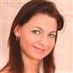 Paula AllOver30   Pavlina A