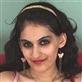Rani ATK-Hairy   Riani WeAreHairy