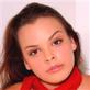 Renee Diaz Perez