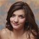 Ryanel A Met-Art Kaissa Amour Angels