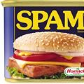 SPAM!!!!