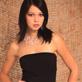 Samantha Rodriguez Watch4Beauty