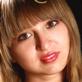 Sandy AVErotica   Leila Mazz Met-Art   Lina Twistys   Babes