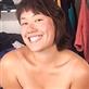 Sarah Rose WeAreHairy