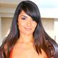 Shazia Sahari