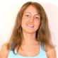 Tamar Nubiles   Rockie SpoiledVirgins   Anny TrickyOldTeacher