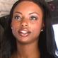 Tiffany Taylor Ebony BangBus