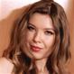 Vanessa A MET-Art   Neve Femjoy