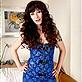 Vanessa Atk-Hairy