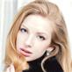 Verona A MET-Art   Karry AmourAngels   Liza V Femjoy