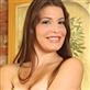 Zena Little Karups   Abigail MC-Nudes   Xenia Nubiles