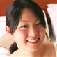 Zhang SimonScans