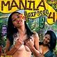 manila exposed materesa