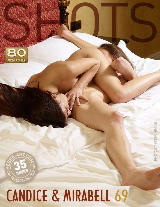 Vdeos porno Kaylee X Art Pornhubcom