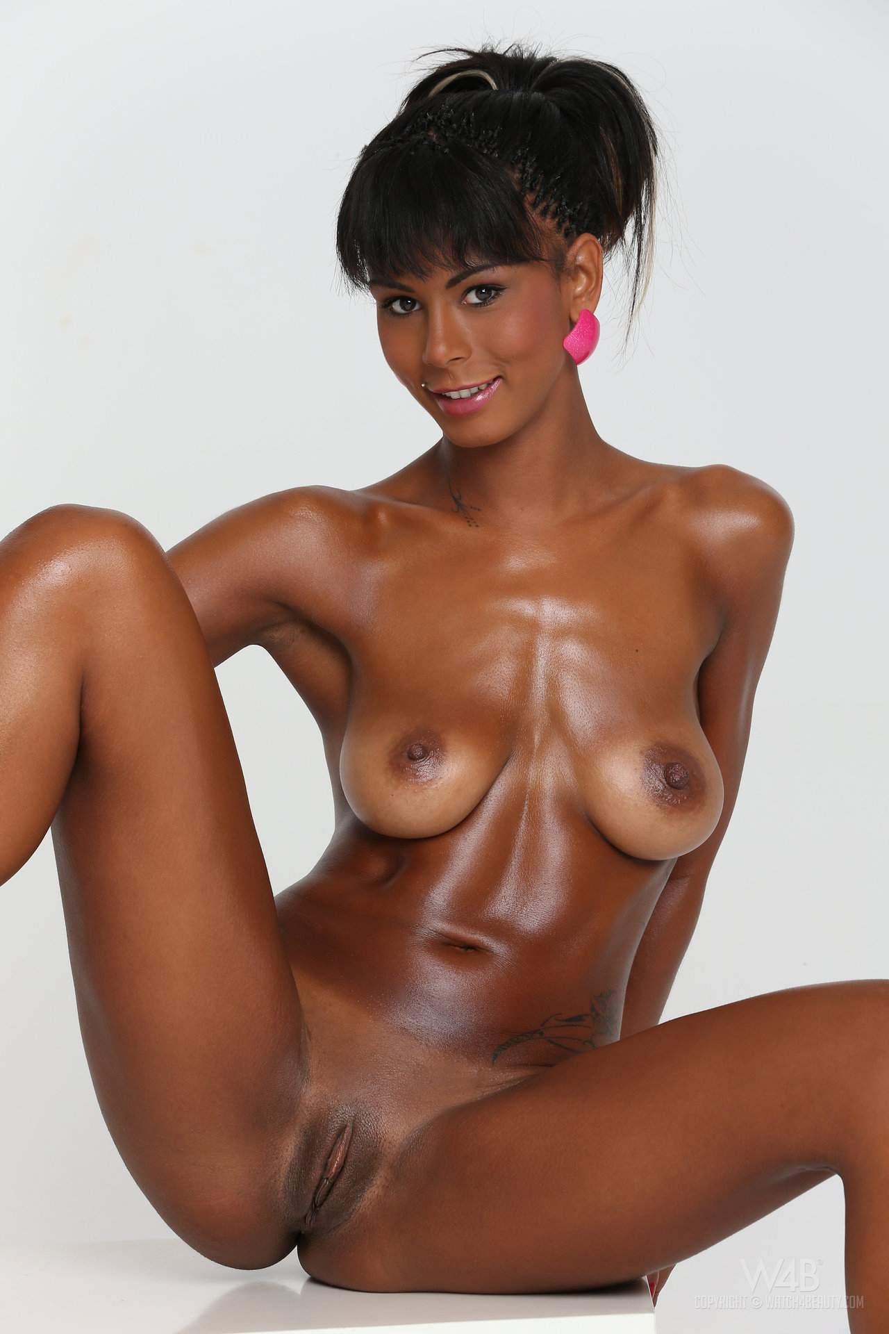 sex treff norge isabella martinsen nude