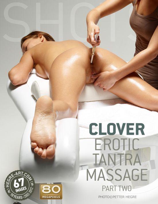 forum ttantra massage allgaeu