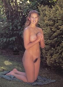 Janis schmidt nude
