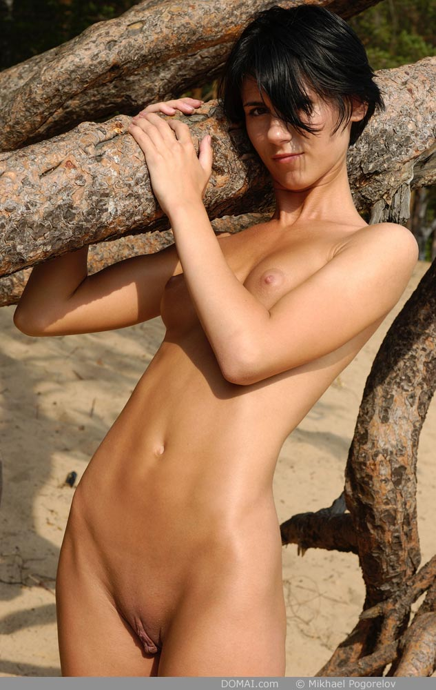 hd-junior-nudist-images