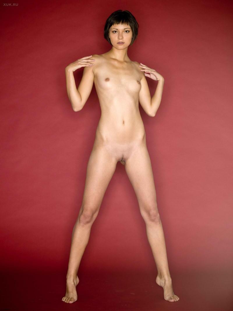 Bbs ru models nude
