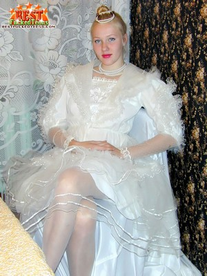 Forum russian bride pictures