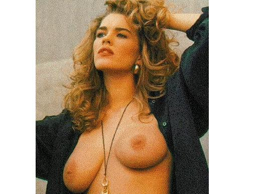 Anyone know who she is or any other information 2