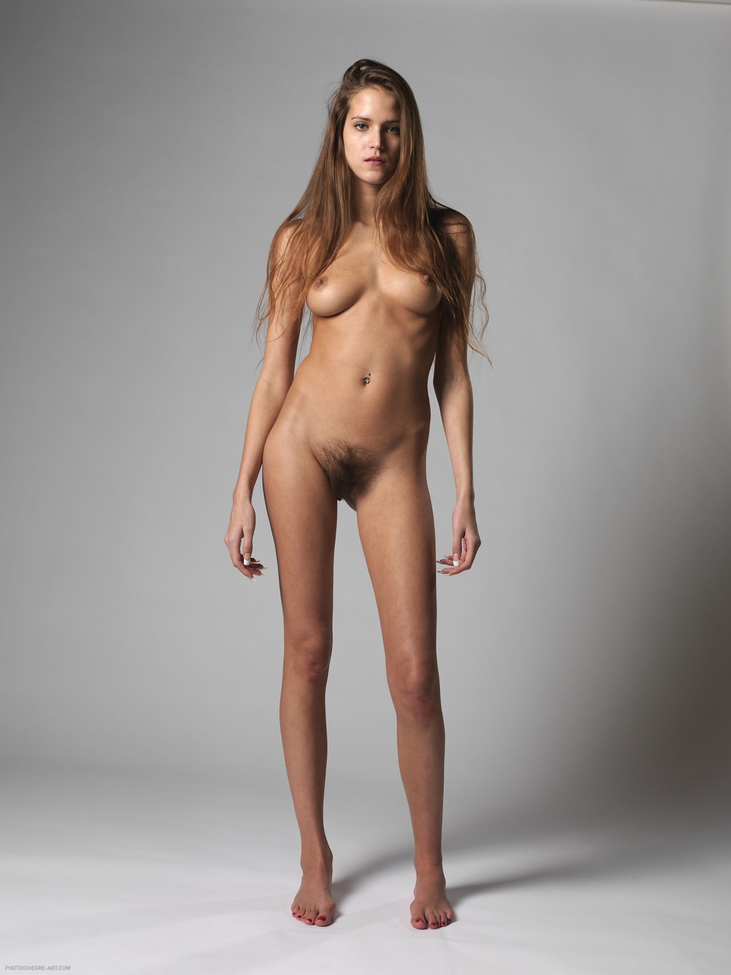 nice nude mom pics